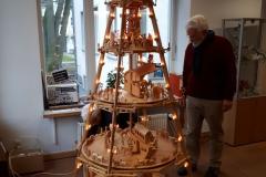 06_Aufbau_Pyramide