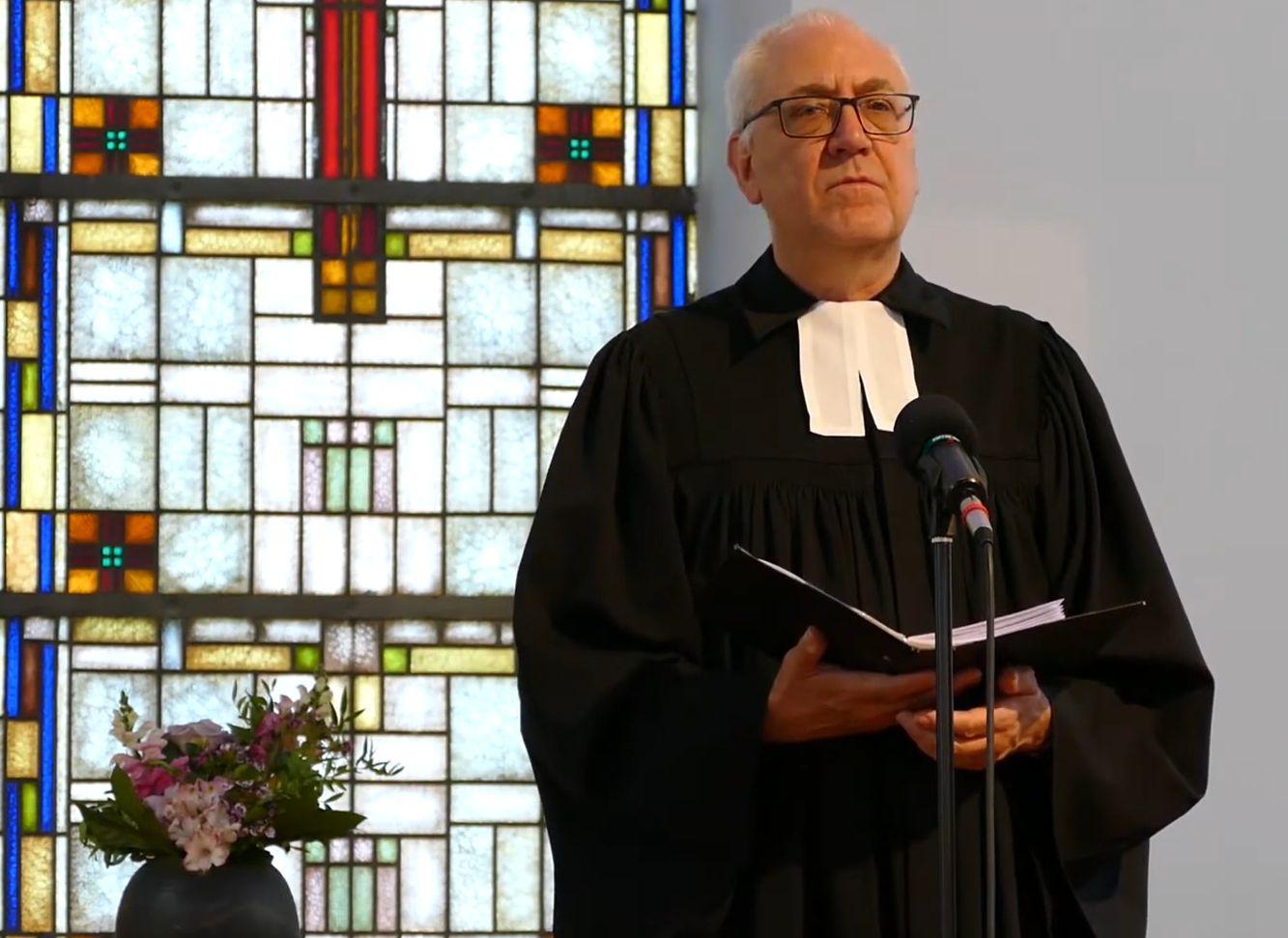 Unser Sonntag: 14.06.2020 – eigentlich der Konfirmationssonntag